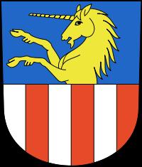 Wappen Dübendorf ZH