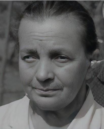 Ida Roth